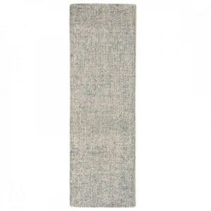 BRITTA AREA RUG RUNNER | JAIPUR COLLECTION