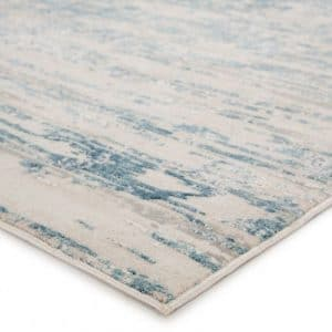 CIRQUE AREA RUG RUNNER | JAIPUR COLLECTION