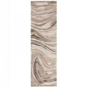 GENESIS AREA RUG RUNNER | JAIPUR COLLECTION