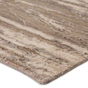 PROJECT ERROR AREA RUG RUNNER | JAIPUR COLLECTION
