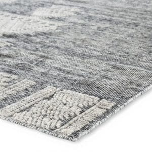 RIZE AREA RUG RUNNER | JAIPUR COLLECTION