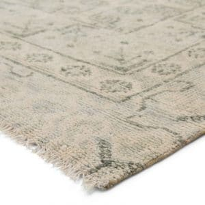 SALINAS AREA RUG RUNNER | JAIPUR COLLECTION