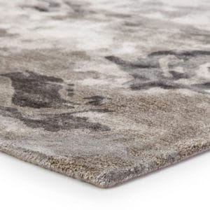TRANSCEND AREA RUG RUNNER | JAIPUR COLLECTION